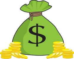 clipart money money bag clip money bag money clipart