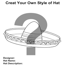 sheepshead create a hat contest
