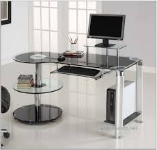 home office home computer desk small home office furniture ideas