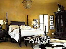 bedroom furniture lexington ky lexington furniture company lexington ky plantronicsgreece club