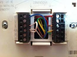 100 2 stage thermostat wiring diagram digitract 4 u2013