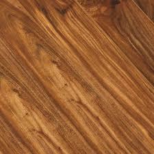Stair Nosing For Laminate Flooring Alloc Elite Warm Acacia 62000361 Laminate Flooring