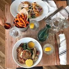 restaurants in soho best places to eat soho nyc