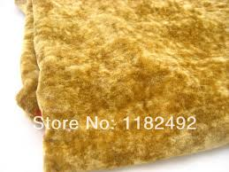 Velvet Chenille Upholstery Fabric Fabric Dying Picture More Detailed Picture About Gold Crushed