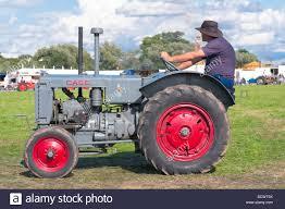 case vintage tractor stock photos u0026 case vintage tractor stock