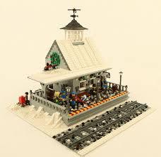 best 25 lego ideas on lego