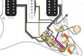 emg 808 pickup wiring diagram emg 808 review u2022 indy500 co