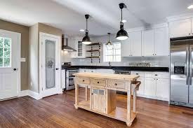 fixer white kitchen cabinet color gorgeous modern farmhouse kitchens
