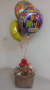 get balloons delivered balloon bouquet photo gallery gifts in the balloons