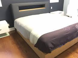 ikea lonset review 100 ikea luroy bedroom wallpaper high definition hemnes
