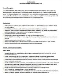Responsibilities Of An Interior Designer by Office Manager Job Description Medical Office Manager Job