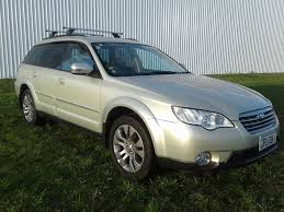 subaru station wagon 2007 airport car sales