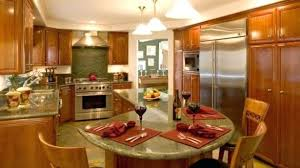 Kitchen Island Table Combination Kitchen Island With Table Irrr Info