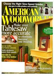 Fine Woodworking Magazine Pdf by 96 Best Woodworking Books Magazines Images On Pinterest