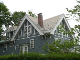 gambrel style homes top 15 roof types plus their pros u0026 cons 2017 read before you