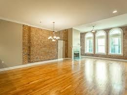 refinished hardwood flooring chattanooga estate