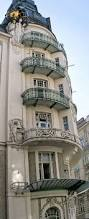 Art Deco Balcony by 201 Best архитектура Images On Pinterest Architecture Windows