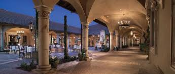wedding venues in gilbert az wedding reception venue villa siena