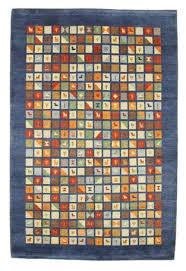 tappeti carpetvista 16 best gabbeh carpets rugs images on carpet