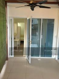 kovan mrt studio bachelor pad richards avenue richards avenue