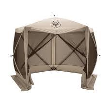14x14 Outdoor Gazebo by Gazebos Umbrellas Canopies U0026 Shade Patio Furniture Amazon Com