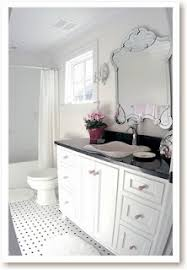 Bathroom White And Black - 16 best cabinet hardware placement images on pinterest kitchen