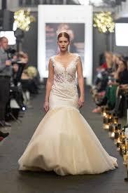 wedding dresses orlando orlando wholesale wedding dresses julija bridal fashion