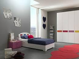 couleur de chambre ado la chambre ado fille 75 idées de décoration archzine fr couleur