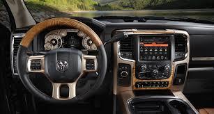 Dodge Ram Diesel - 2016 ram 2500 freedom dodge chrysler jeep ram duncanville tx