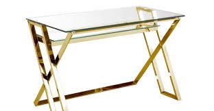 Zebra Desk Accessories Interesting Desk Accessories Trendy Must Cool Office Gadgets