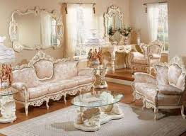 french provincial dining room furniture french provincial dining room createfullcircle com