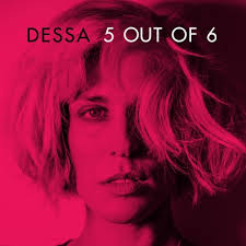 5 up photo album dessa revs up chime album release with new single shore media