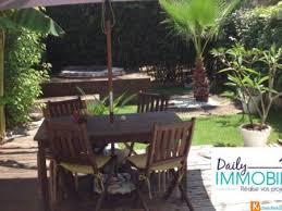 chambre d h e montpellier dpt 34 hérault montpellier à vendre maison villa avec piscine