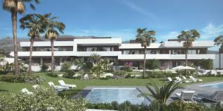 townhouses in la cala de mijas spanish properties marbella