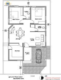 6 Bedroom Floor Plans by 100 Single Floor House Plans Home Design 6 Bedroom Single Story