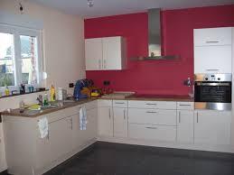 idee peinture cuisine photos peinture pour cuisine avec cuisine couleur de peinture collection et
