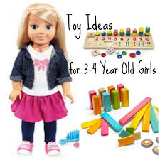 interesting best christmas gifts for 3 year old 4 girls a