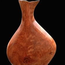 Red Vases And Bowls Vases And Bowls Redwoodburl Org