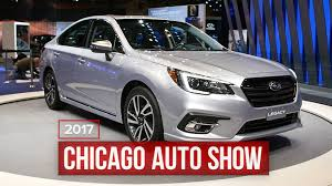 legacy subaru 2018 2018 subaru legacy doesn u0027t mess with success