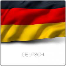 Lektorat Dissertation  Korrekturlesen Doktorarbeit  Promotion   Deutsch