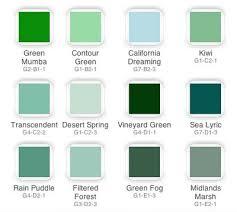 paint color for front door hometalk