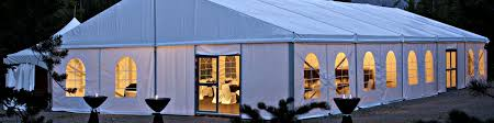 wedding tents for rent rentals in atlanta ga event rental store atlanta