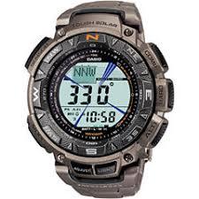 black friday g shock watches g shock watches u0026 casio watch collection jcpenney