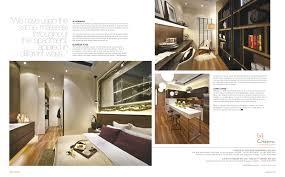 Home Design Magazines Singapore by Home Design Magazine Home Design Interior Design Architecture