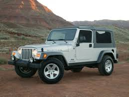 2005 jeep wrangler unlimited rubicon for sale 2005 jeep wrangler unlimited features review rubicon specs for sale