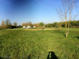 find the best touring caravan sites in mablethorpe lincolnshire
