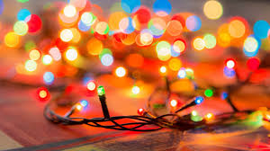 led christmas lights led christmas lights how much will you save in energy costs