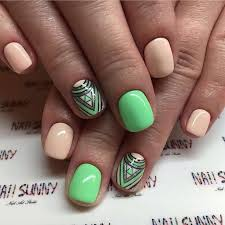 1687 best nail art and nail related items images on pinterest