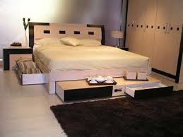Modern Bed Design Modern Bed With Storage Ikea Modern Bed With Storage To De