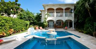 Renting Beach Houses In Florida Miami Beach Vacation Rentals